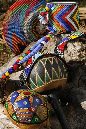 KwaZuluNatal – en historisk resa i Boerkrigets spår